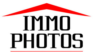Immophotos