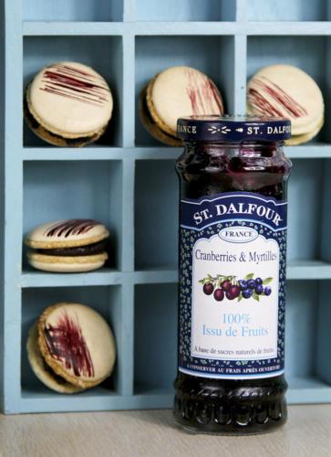 macaron-choco-cranberries-3